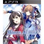 Yahoo!コレクションモール(PS3) ホワイトアルバム -綴られる冬の思い出-(通常版)  (管理:400432)