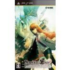 (PSP) Steins;Gateシュタインズ・ゲート (通常版) (管理:390641)