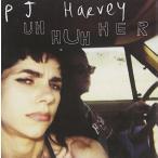 (輸入盤) Uh Huh Her / PJハーヴェイ (管理:533324)