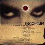Yahoo! Yahoo!ショッピング(ヤフー ショッピング)(輸入盤) Encomium: Tribute to Led Zeppelin (管理:536041)