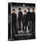 東方神起 3rd Asia Tour Concert 'MIROTIC' in Seoul/韓国盤3DVD(日本語字幕付) [DVD] (2010) 東方神起 [管理:174544]