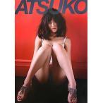 前田敦子写真集 ATSUKO / 集英社 【管理:750104】