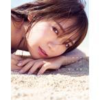 乃木坂46 秋元真夏2nd写真集 『しあわせにしたい』(管理_754812)