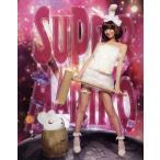 篠田麻里子写真集『SUPER MARIKO』 (管理:750393)