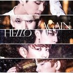 Hello Again (CD) / MYNAME (������30400)