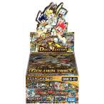 (デュエルマスターズ) DMEX-01 「ゴールデンベスト」 1BOX(12パック) 管理:607911
