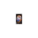 (PSP) SIMPLE2500シリーズ ポータブル Vol.4 THE 右脳ドリル (管理:39192)
