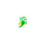 鉄腕バーディー DECODE 4 (完全生産限定版) (DVD) (CD) (2008) 千葉紗子; 入野自由; 赤根和樹 (管理:164931)