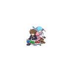 (PSP) 剣と魔法と学園モノ。Final(管理:390779)