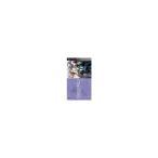 (PSP) Starrysky(スターリースカイ) ~in Winter~ ポータブル (通常版) (管理:390609)