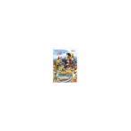 (Wii) ワンピース アンリミテッドクルーズ エピソード1 波に揺れる秘宝  (管理:380207)