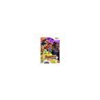 (Wii) ワンピース アンリミテッドクルーズ エピソード2 目覚める勇者  (管理:380289)