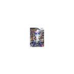 (Wii) SDガンダム Gジェネレーション ウォーズ (管理:380340)