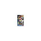 (PSP) TIGER & BUNNY(タイガー&バニー) オンエアジャック! (管理:391193)