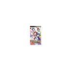 (PSP) アイドルマスター シャイニーフェスタ ハニー サウンド (管理:391223)