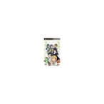 (PSP) 「俺の妹がこんなに可愛いわけがない ポータブル」ずっとこのまま♪パック( 特典なし ) (管理:390527)