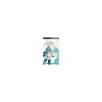 (PSP) 初音ミク -プロジェクト ディーヴァ- お買い得版(通常版) (管理:390258)