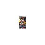 (PSP) セブンスドラゴン2020-II (管理:391419)
