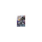 アスラクライン 1 (DVD)初回限定版 (DVD) (2009) 入野