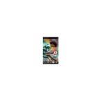 (PSP) ワールドサッカーウイニングイレブン 10 ユビキタスエヴォリューション (管理:39375)
