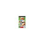 (PSP) 実況パワフルプロ野球ポータブル3 (管理:39634)