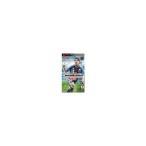 (PSP) ワールドサッカーウイニングイレブン2013 (管理:391236)