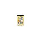 (PSP) KOEI The Best 金色のコルダ (管理:39346)