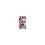 (PSP) 真・三國無双 MULTI RAID(マルチレイド) (管理:39775)