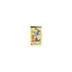 (PSP) コーエー定番シリーズ 金色のコルダ (管理:390027)