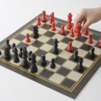 Wild&Wolf ワイルド&ウルフ Ridley's GAMES ROOM チェス&チェッカーズ WAW019