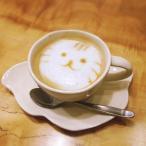 レギュラー・コーヒー ロイヤル・ブレンド 豆 300g (100gx3袋)