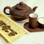 白龍珠(花茶)50g
