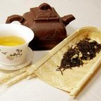 茉莉花茶(1級)(花茶 ジャスミン茶)300g (100g x 3袋)