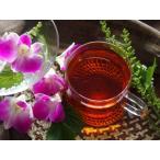 黒烏龍茶(冷茶兼用)約5gサンプル
