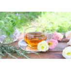 紅烏龍茶(冷茶兼用) 約5gサンプル