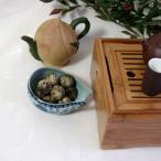 茉莉仙女(個別包装・工芸茶)40ヶ(約400g)