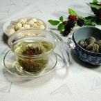 出水芙蓉(個別包装・工芸茶)5ヶ(約50g)