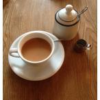 キャンディ紅茶 BOP 300g  (100g x 3袋)