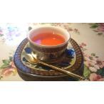 チャイマサラ紅茶 50g
