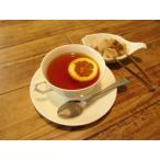 九曲紅梅(紅茶) 500g (100g x 5袋)