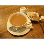 Yahoo! Yahoo!ショッピング(ヤフー ショッピング)アッサム紅茶 CTC 100g