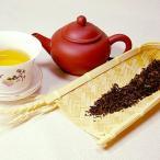 プーアル散茶(1級) 100g