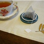 業務用ティーバッグ(チャイ・マサラ紅茶) 25個