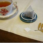 業務用ティーバッグ(マンゴー紅茶) 100個