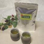 抹茶入り玄米茶(日本茶緑茶)300g (100g x 3袋)