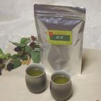 煎茶(日本茶緑茶)1000g