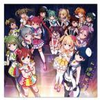 【コロプラ公式ショップ限定】 バトルガール ハイスクール 1st Anniversary Single 「STAR☆T」(LPサイズ初回限定盤)