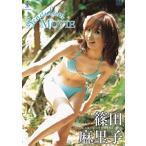 篠田麻里子 Pendulum MOVIE [DVD]