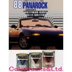 ロック パナロック主剤 オートクリヤー 3.6kg 車両用塗料2液型アクリルウレタン塗料 088-0150 オートクリアー