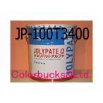 ジョリパットアルファ アイカ工業 JP-100T3400 20kg